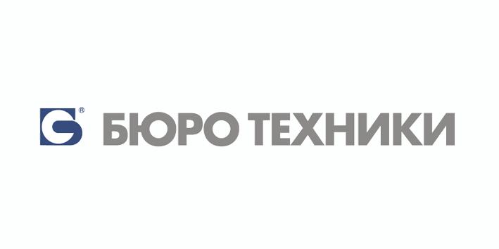 logo БТ