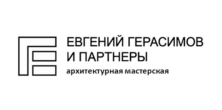 logo ГП