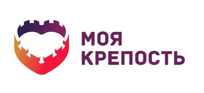 logo MK